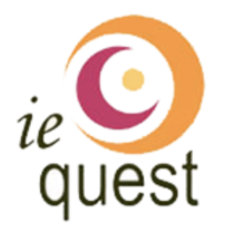 IE Quest